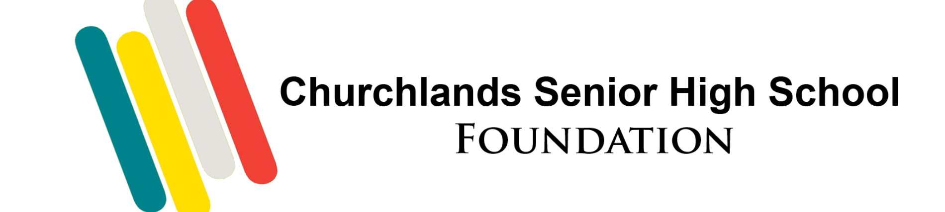 Logo Foundation Final